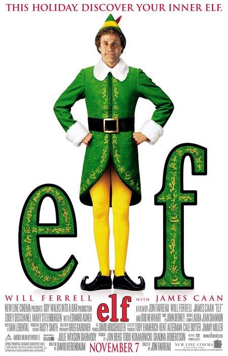 elf (2)