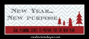new-year-new-purpose-button