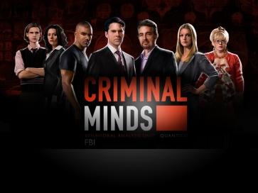 criminal_minds
