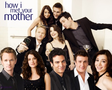 himym-how-i-met-your-mother-20633153-1600-1280