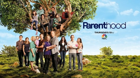 Parenthood_s5_GO_1920x1080_post_v3