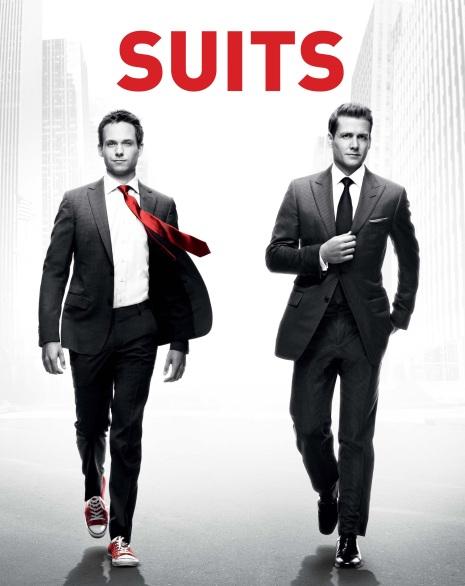 Suits-season-2-6290